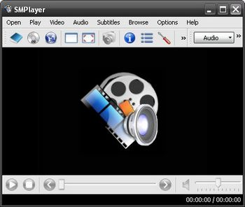 SMPlayer pro LINUX