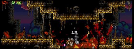 Hillbilly_Apocalypse