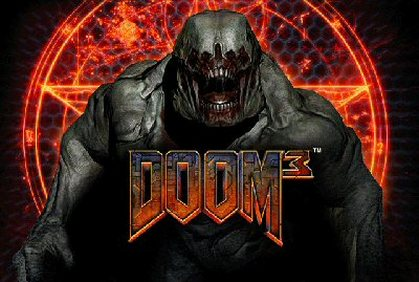 game Doom3 download